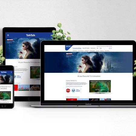 TT-TV-Web